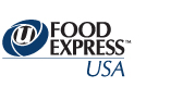 Food Express Logo