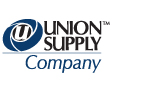 Union Supply Company Logo