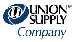Union Supply Direct Logo