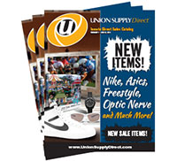 Union Supply Direct Catalog