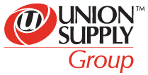 Union Supply Group Logo